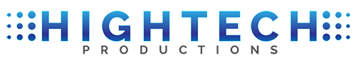 High-Tech Productions
