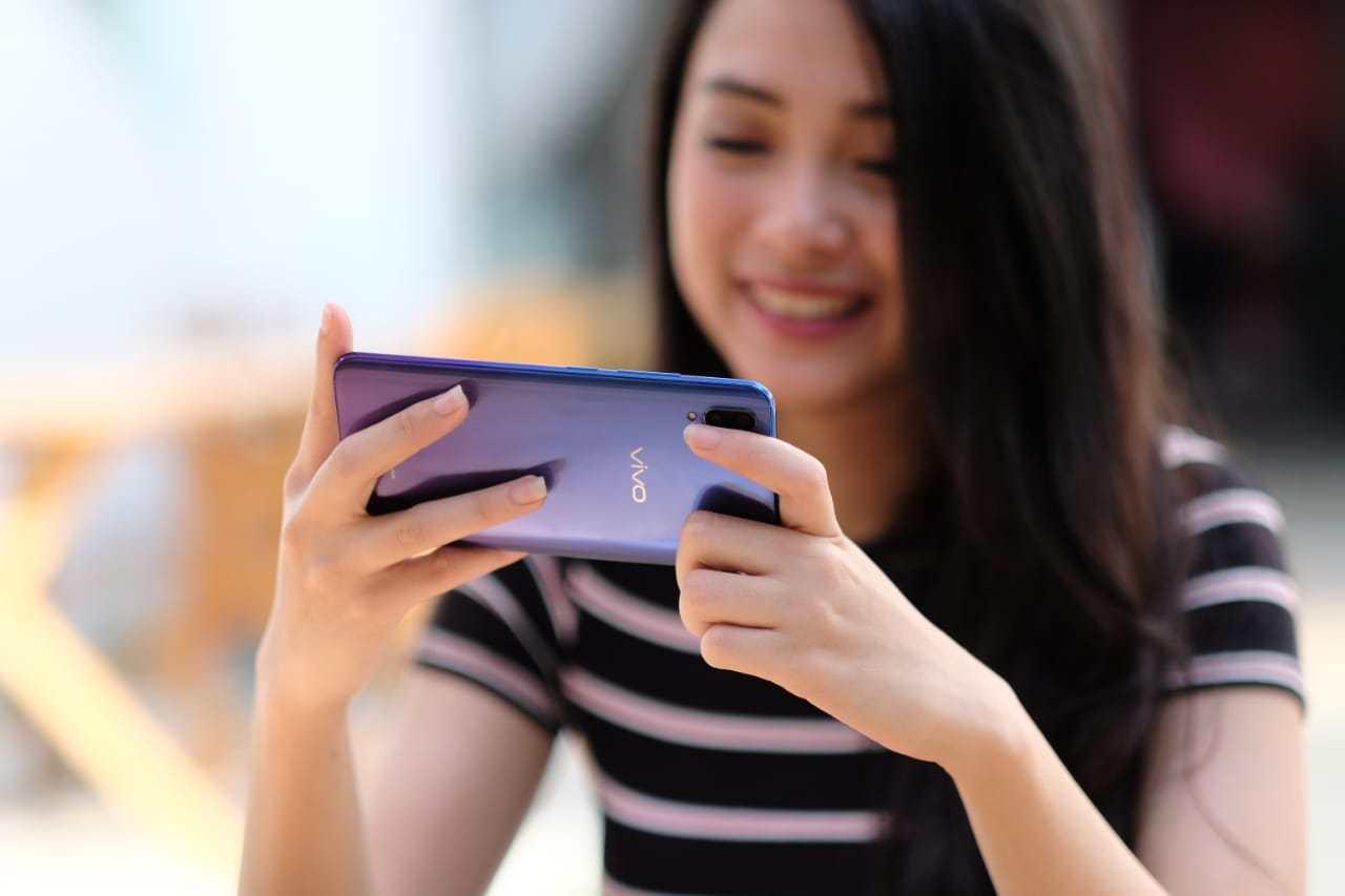 Info Menarik Seputar Handphone yang Wajib Anda Diketahui
