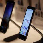 Cara Memilih Smartphone dengan Kualitas Yang Baik