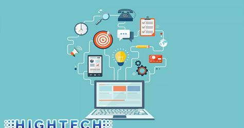 7 Gelombang Teknologi Mobile untuk tahun 2021