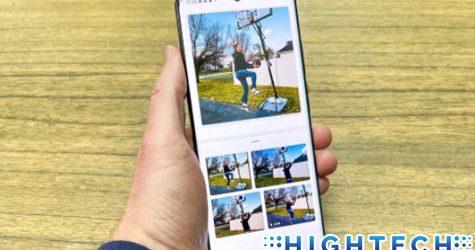 5 Ponsel Android terbaik di tahun 2021