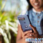 Qualcomm dan ASUS Membuat Ponsel Untuk Snapdragon Insiders