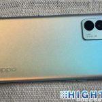 Ulasan Oppo Reno 6 Pro 5G