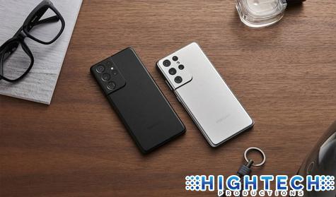 Samsung Galaxy S22: Berita, Tanggal Rilis, Spesifikasi, Dan Rumor