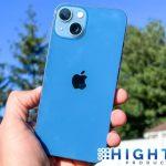 Review iPhone 13: Semua yang perlu Anda ketahui