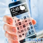Ponsel Masa Depan: Apa Yang Akan Terjadi Pada Generasi Ponsel Selanjutnya